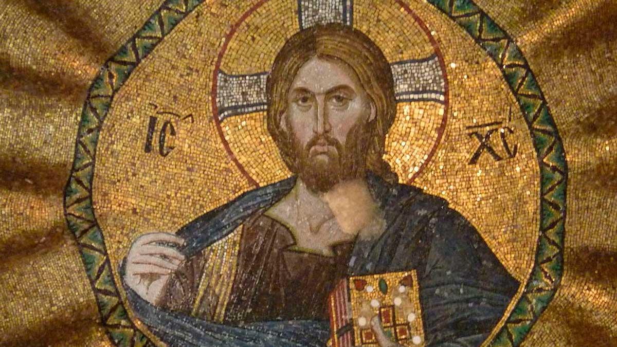Los orígenes de la comunidad cristiana