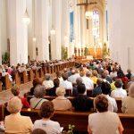 Qué es el Cristianismo Nominal