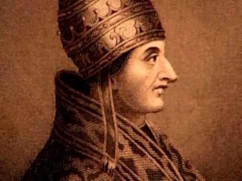Misterios de la Historia – La Santa Inquisición