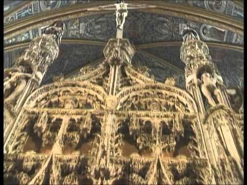 Misterios del Pasado – Hijo de Dios (2) – Del mesías judío al Jesús cristiano (documental)