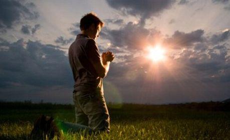 recompensas de la vida cristiana